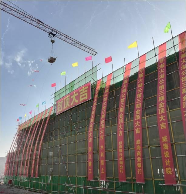 2017年11月21日大湖体育彩票正规app下载三期首批楼栋封顶.jpg